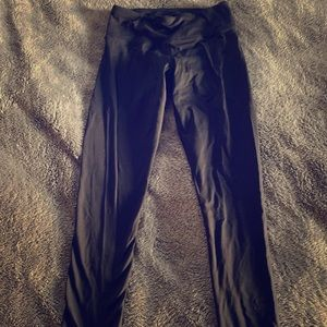 90 degree yoga pants